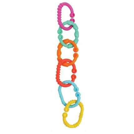 Loopy Links (24 Pack)