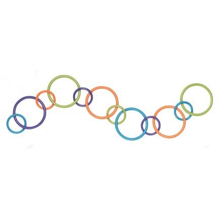 Activity Links