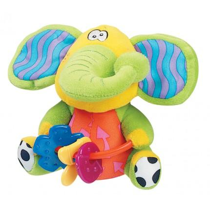 Playmate Elephant